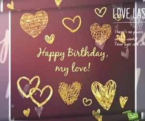 birthday, wishes, and ideas image