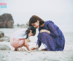kdrama, jung so min, and secretary kim image