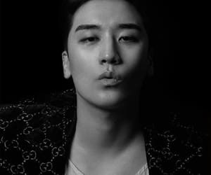 kpop, the great seungri, and seungri bigbang image