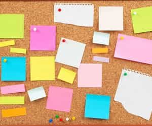 best weekly planner, how to use planners, and best teacher planner image