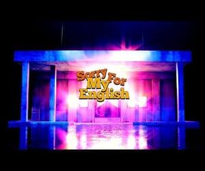 kpop, comeback, and boys24 image