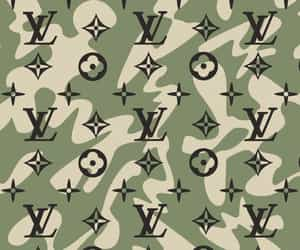 background, wallpaper, and camouflage image