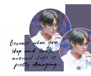 creativity, header, and kpop image