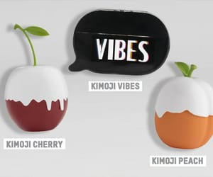 cherry, keeping up with the kardashians, and kim west image