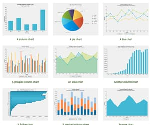 demos and charting library image