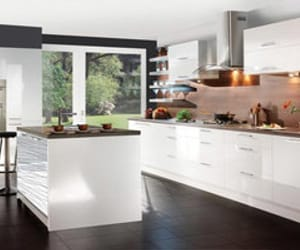 kitchen, kitchen cabinetry, and shop kitchen cabinetry image