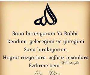 anlamlı sözler, türkçe, and like image