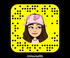 snapchat, friends, and addme image