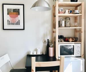 aesthetic, home decor, and interior design image