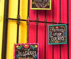 colores, frases, and puebla image