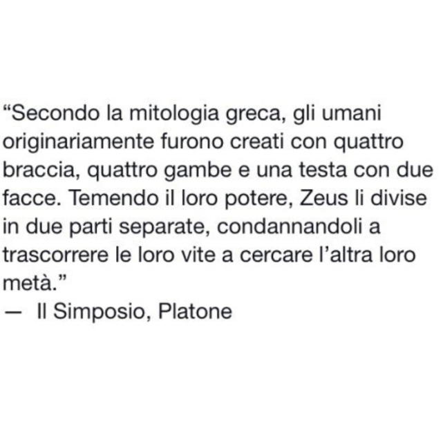 163 Images About Italian Quotes On We Heart It See