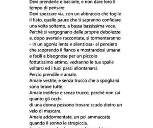 frasi italiane, frase italiana, and citazioni italiane image