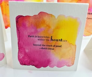 card, god, and quote image