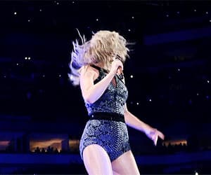 gif, reputation tour, and Taylor Swift image