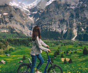 travel and u.u image