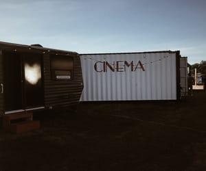 canada, cinema, and feed image