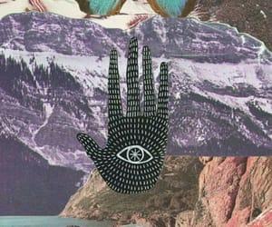 psicodelic image