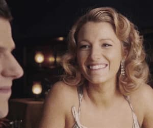 30s, actress, and blake lively image