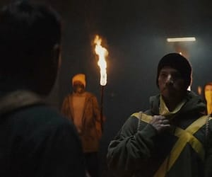 trench, nico and the niners, and twenty one pilots image