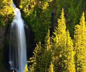 belleza, paisaje, and naturaleza image
