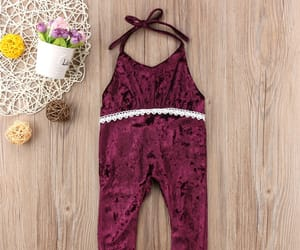 baby, clothes, and clothing image