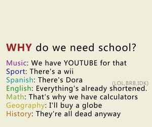 Dora, geography, and lol image