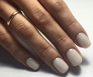 accessories, jewellery, and nails image