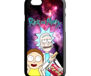 phone cases and iphone 6s case image