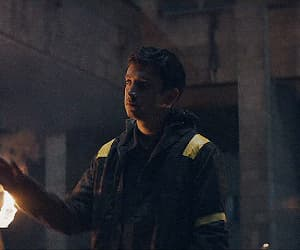gif, trench, and twenty one pilots image