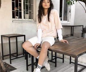beautiful, instagram, and diana korkunova image