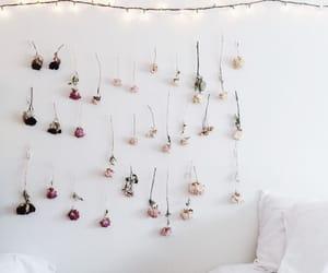 fairytale, ideas, and beautiful image