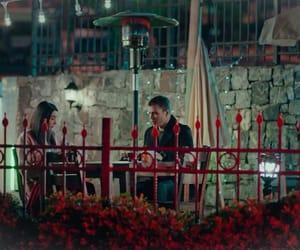 best couple, dizi, and tolga sarıtaş image
