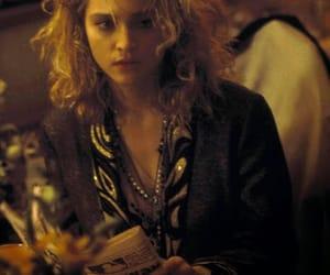 1980s, 80s, and Desperately Seeking Susan image