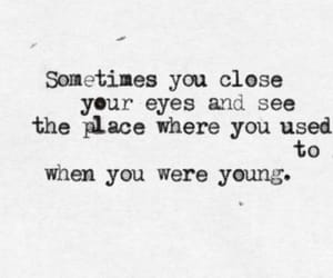 Lyrics, song, and the killers image