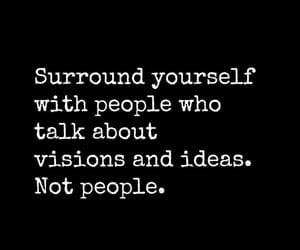 advice, life, and inspiration image