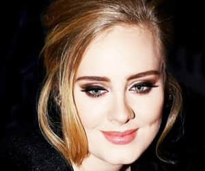 Adele, classic, and gorgeous image