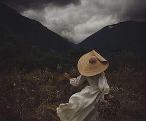 Image by E.Lena
