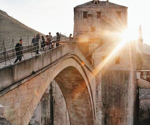 beautiful, bridge, and likeit image