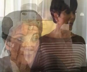 kardashian, kris jenner, and reaction pic image