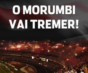 sp, spfc, and estádio image