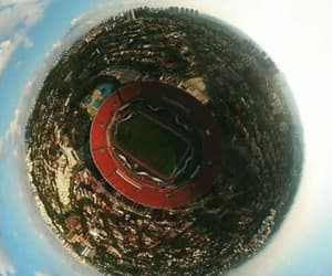 paradise, Tricolor, and morumbi image