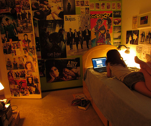 tumblr and room image