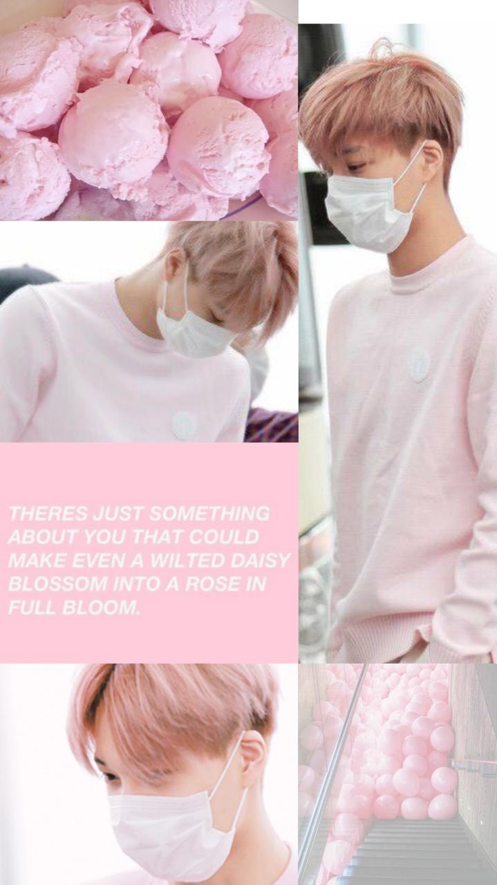Exo Aesthetic Wallpaper Tumblr Exo 2020