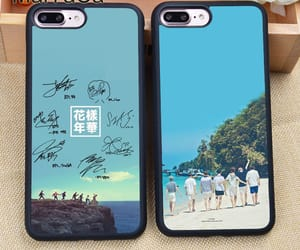 phone case, samsung cases, and popular cases image