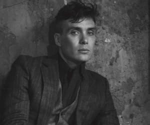 actor, cillian murphy, and famosos image