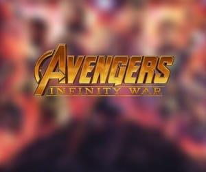 Avengers, hawkeye, and Hulk image