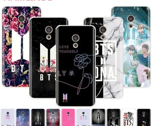 iphone cases, phone case, and samsung cases image