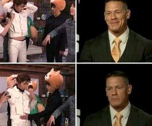 kpop, bts, and bts meme image