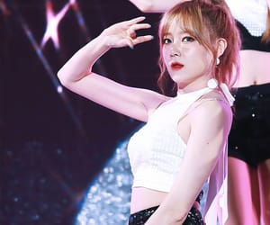 9muses, nine muses, and 9 muses image