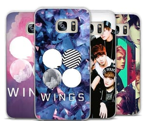 iphone cases, samsung cases, and hard cases image